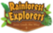 RainforestLogo_StandAlone.png