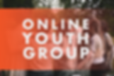 ONLINE+YOUTH+GROUP.png