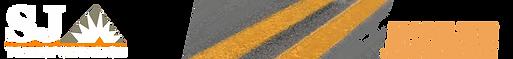 SJ Transportation Logo3.png
