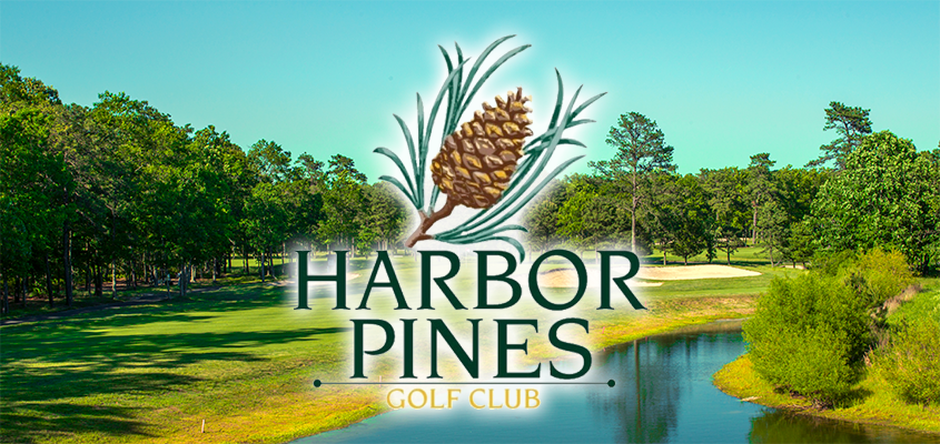 HARBOR_PINES_GOLF_CLUB_791568149