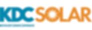 KDCS-Logo_400.png