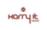 Karry_It_Wear Logo Burgundy copy.png
