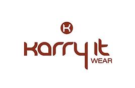 Karry_It_Wear Logo Burgundy copy.png