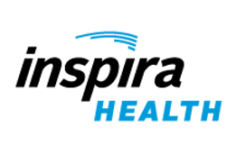 Inspira-Health-Logo_Vertical-Treatment_P