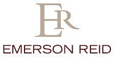 Emerson_reid_logo.jpg