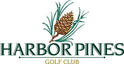 Harbor-Pines-GC_logo1line-trans-web