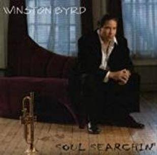 Winston Byrd.jpg