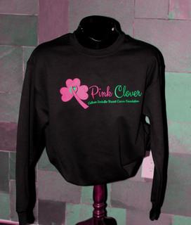 CrewNeck SweatShirt Gildan