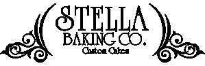 Stella Baking LOGO.png