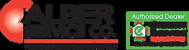 alber-logo.png