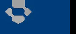 Stanton Insurance group lg.logo2.png