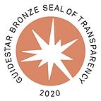 GuideStar Bronze.png