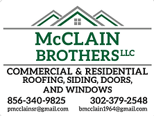 McClain Brothers LLC Logo.png