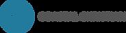 Coastal Christian Logo.png