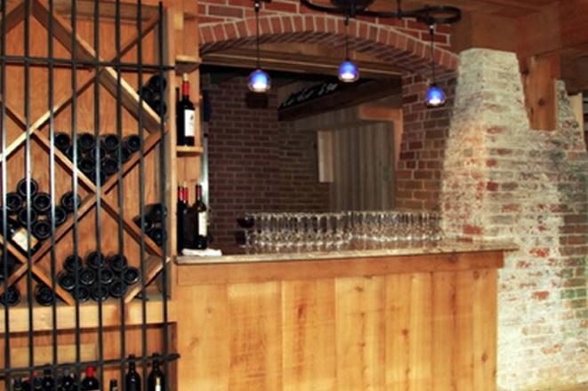 Auletto winecellar-3