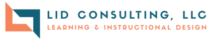 LID-logo.png