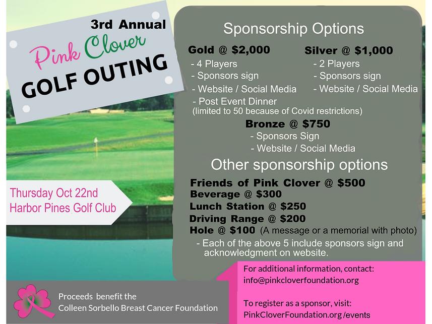 Golf sponsors 2020 Final.png