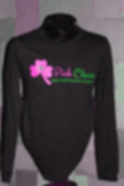 Long Sleeve TShirt BellaCanvas.jpg
