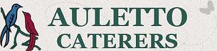 Auletto Logo.jpg