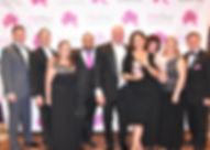 2018 Gala Board.jpg