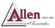 AllenAssociates-logo-sm.jpg