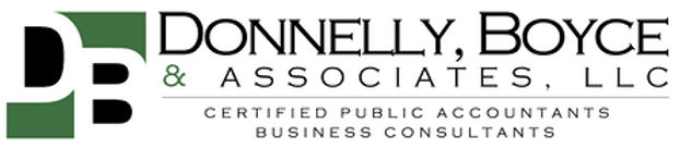 Donnelly  LOGO.png