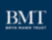 BMT_Logo_Blue_Box_cmyk copy.png