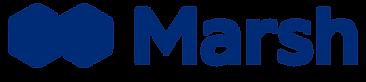marsh usa inc - Logo.png