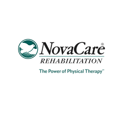 NovaCare- Power of therapy logo.png
