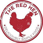 Logo Red Hen.jpg