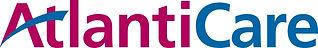 AtlantiCare logo.jpg