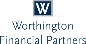 Worthington Financial.png
