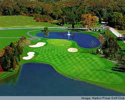 harbor-pines-golf