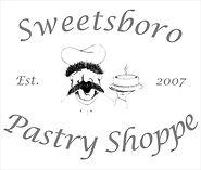 Sweetsboro_Logo.jpg