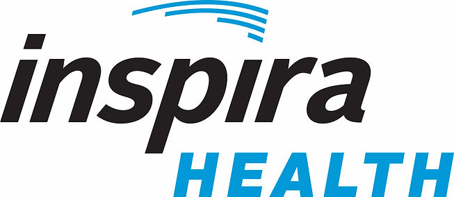 Inspira Health Logo_Vertical Treatment_P