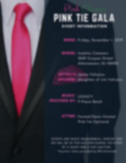 Gala Info 2019.png