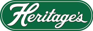 Heritage's Logo.pdf.png