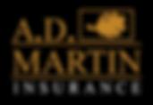 ADMI Logo.png