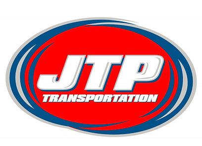 JTP Logotruck layout2 2.jpg