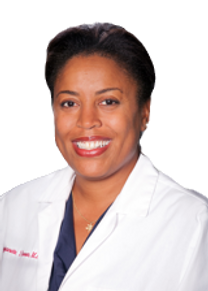 Dr Anjeanette Brown_edited.png