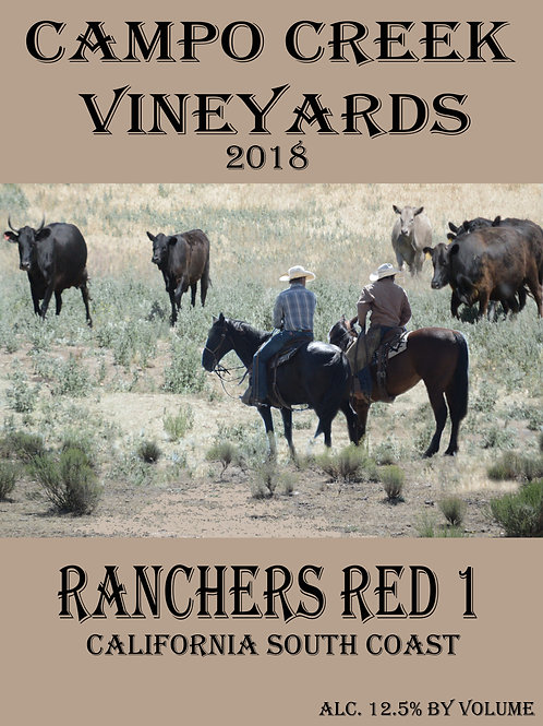 Ranchers Red1