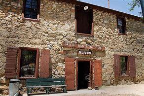 stone store.jpg
