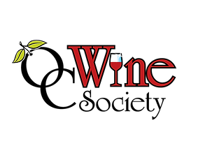 oc wine.png