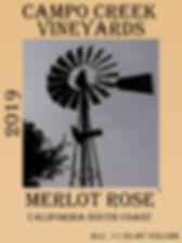 windmill Merlot mustard.jpg