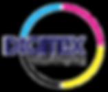 DIGITEX_logo.png