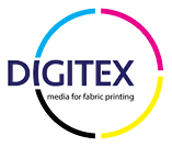 DIGITEX_logo.png