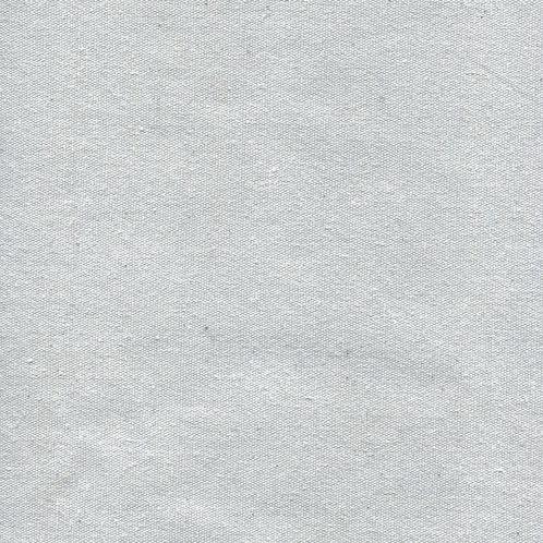 DT-06 ผ้าโพลีเอสเตอร์