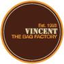 [Client]Vincent_Factory.jpg