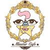 [Client]Misstar_Cafe.jpg