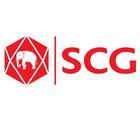 scg-logoo-new_edited.jpg